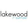 lakewooditsupport
