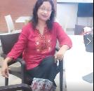 Mahima Rai